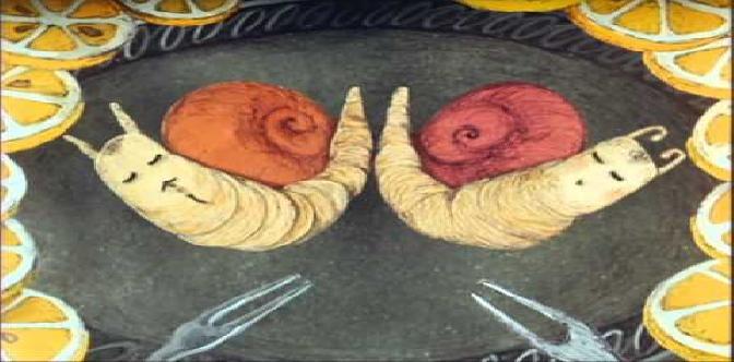 Смотреть Золотые подковы (Беларусьфильм, 2006) • Видеоняня ТВ