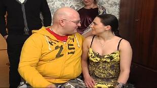 Званый ужин Сезон-3 Серия 70
