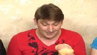 Званый ужин Сезон-4 Серия 2