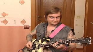 Званый ужин Сезон-4 Серия 50