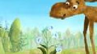 Зверюшки–добрюшки Сезон-2 10 серия