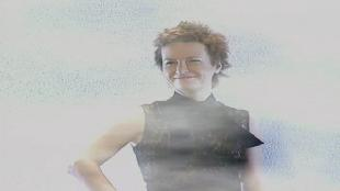 Звезды меняют профессию Сезон 1 выпуск 6: Светлана Сурганова