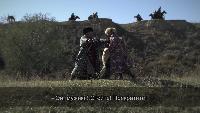 Акылдын килти Сезон-1 Серия 10 (на казахском языке с русскими субтитрами)