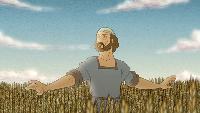 Библейские притчи Сезон-1 Серия 2. Притча о сеятеле