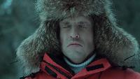 Люди Хэ 2 сезон 18 серия