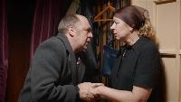 Татьянина ночь Сезон-1 1 серия